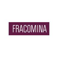 бренды-Fracomina
