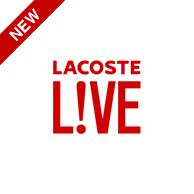 Lacoste-Live-брендов